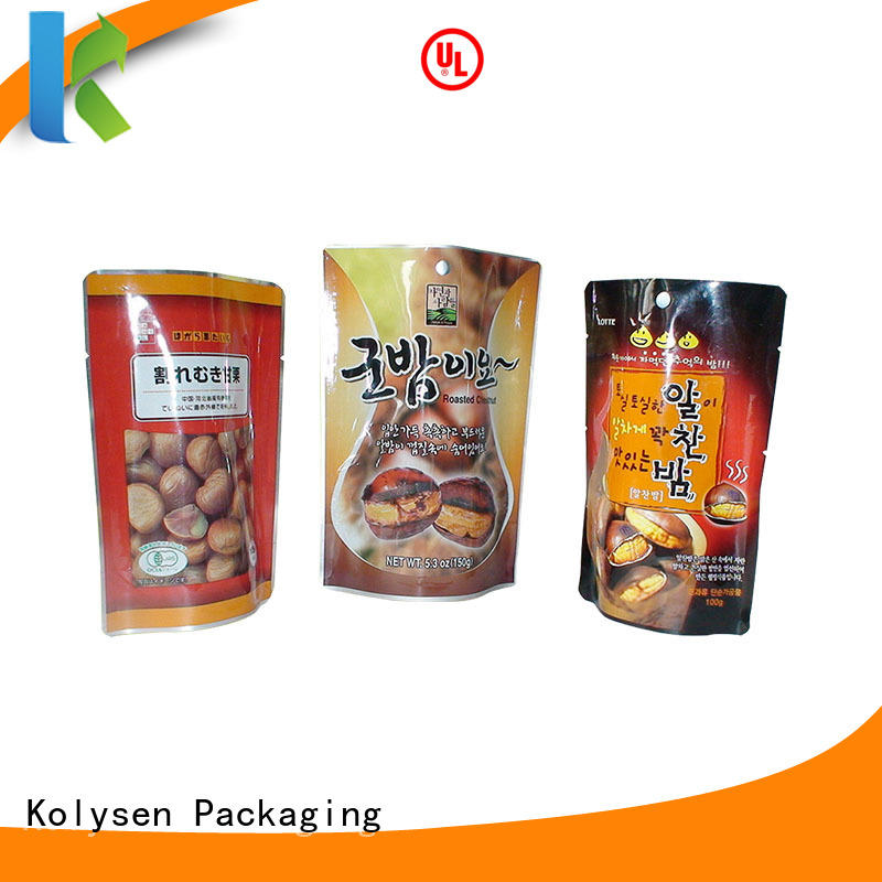 custom retort packaging directly price for wrapping fruit juice