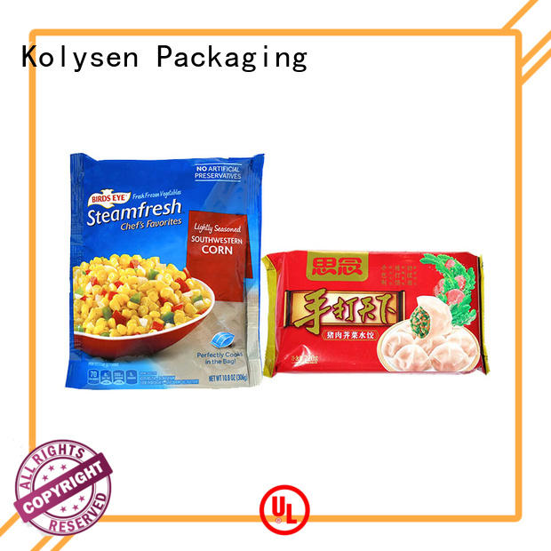 convenient use chips packaging wholesale online shopping for wrapping sauce