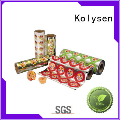 custom doypack packaging directly price used in chemical market