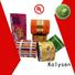 Kolysen drink pouches buy products from china used in pharmaceutical market