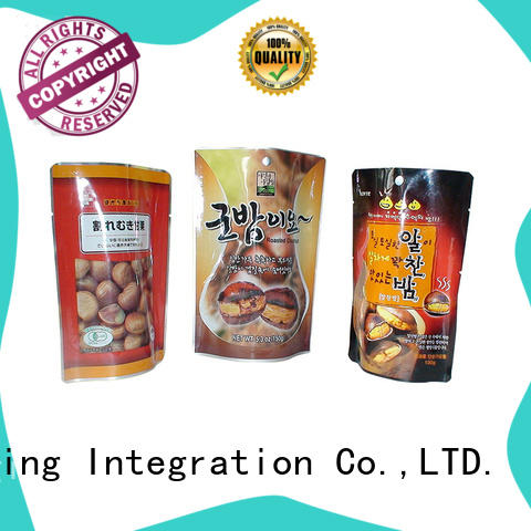 new design microwave popcorn bag wholesale online shopping for wrapping milk