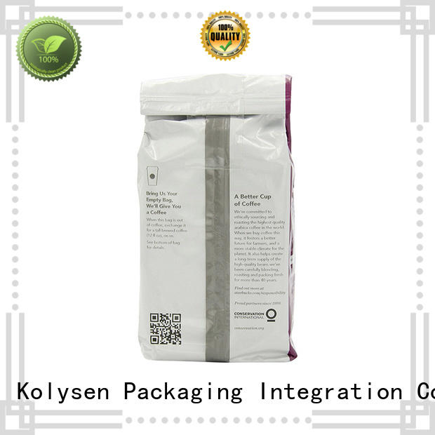 convenient use snack bags buy products from china for wrapping honey