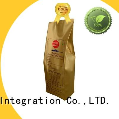 Kolysen food sealer bags directly price used in food and beverage
