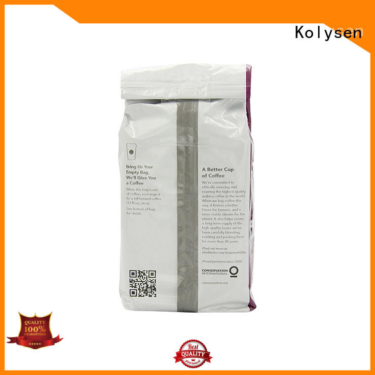 custom stand up pouches wholesale directly price for wrapping soft drink