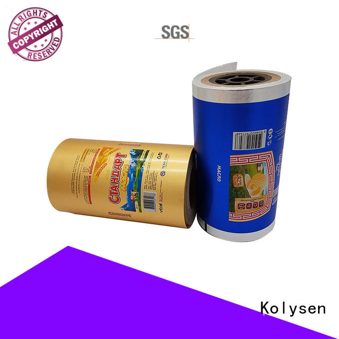 wrapping foil lid wholesale products for sale for wrapping cheese