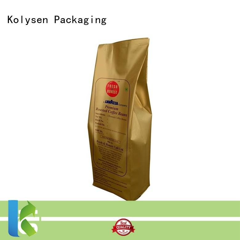 convenient use food packaging film buy products from china for wrapping fruit juice