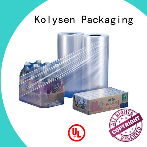 New Lollipop wrapping wholesale products to sell for food packaging