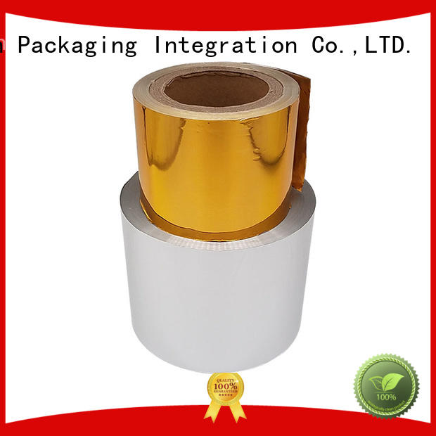 Kolysen gold wrapped chocolate wholesale products for sale for wrapping butter/margarine