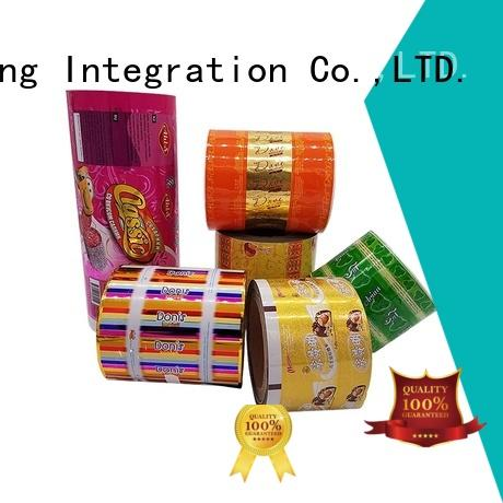 food grade chips packaging wholesale online shopping used in pharmaceutical market
