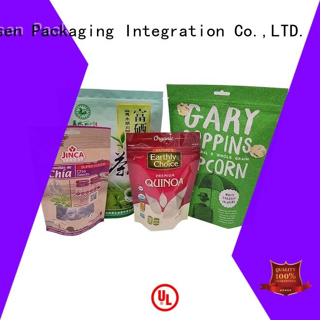 Kolysen convenient use chips packaging buy products from china used in electronics market