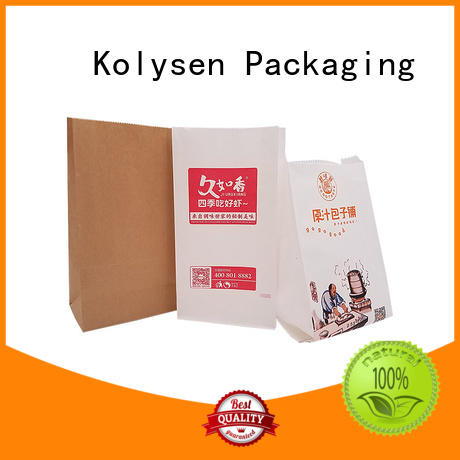 standup microwave popcorn paper bag buy products from china used in food and beverage