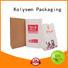 Kolysen food bag sealer wholesale online shopping for wrapping milk