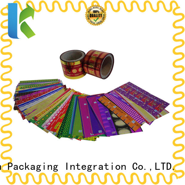 popular pet shrink film online wholesale market for Pre-forms and full body sleeve labels
