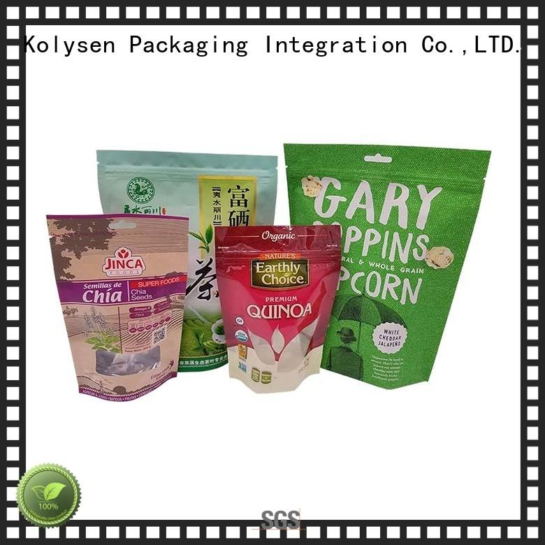 standup chips packaging buy products from china for wrapping yoghurt