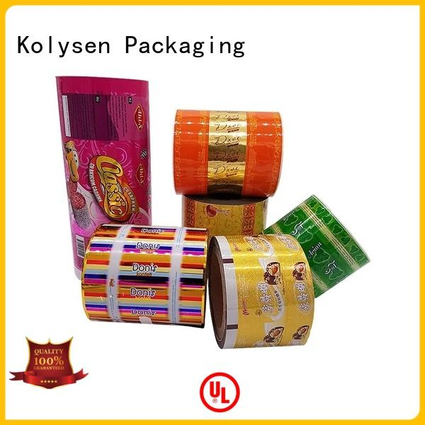 standup snack bags wholesale online shopping for wrapping beverage