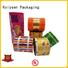 Kolysen stand up pouches wholesale buy products from china for wrapping soft drink