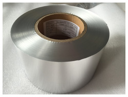 Kolysen wrapping chocolate aluminum foil cheap wholesale for wrapping butter/margarine-7