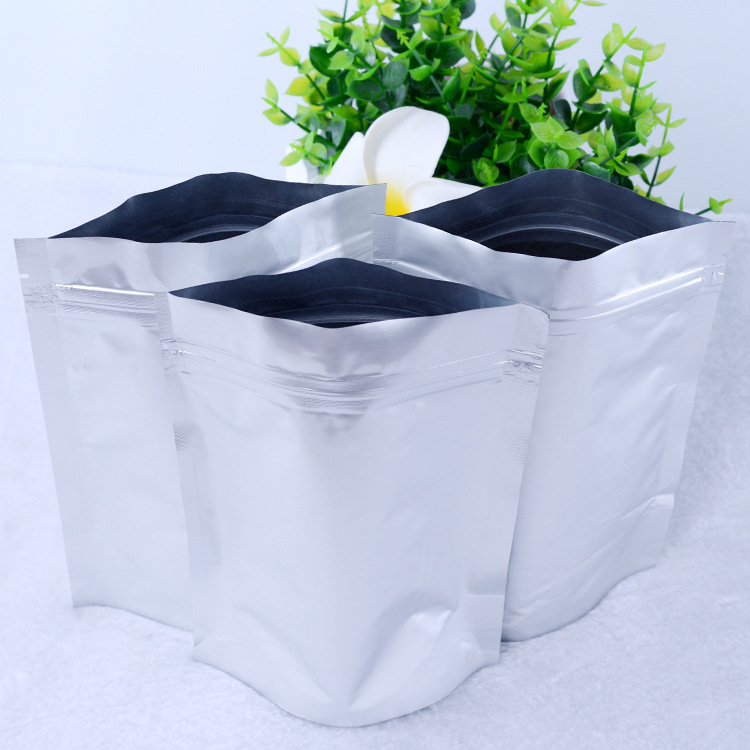 High-quality small brown bags with handles Suppliers used to pack dried fruit-4