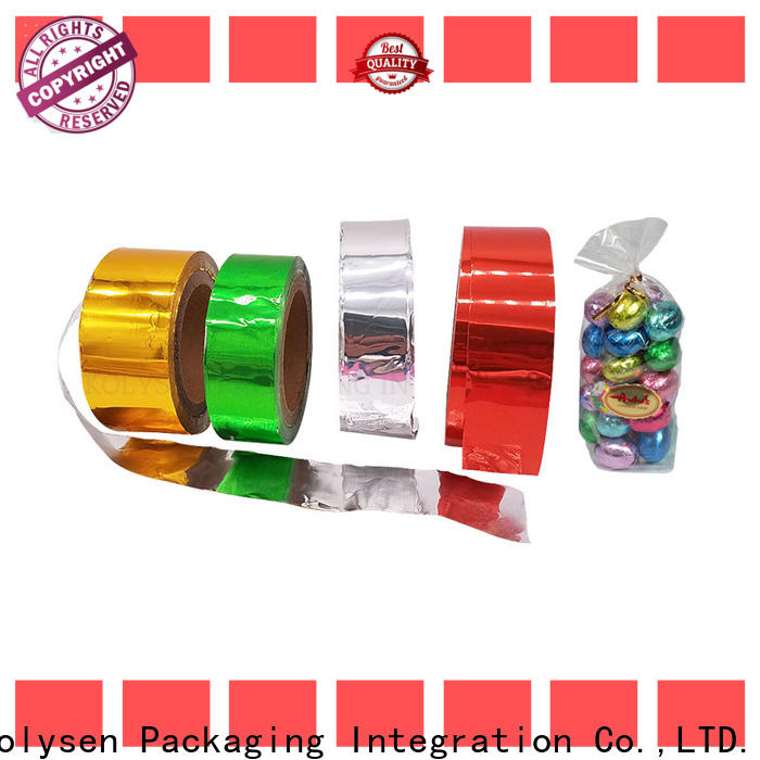 environmental sandwich foil wrapping paper Suppliers pharmaceutical bottle neck