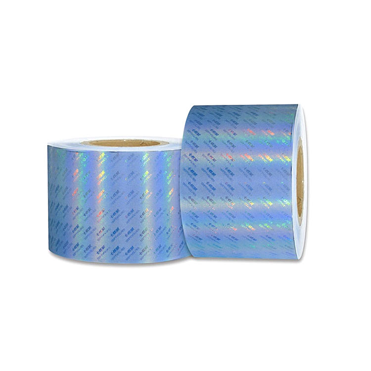 Cigarettes Aluminum Foil Paper