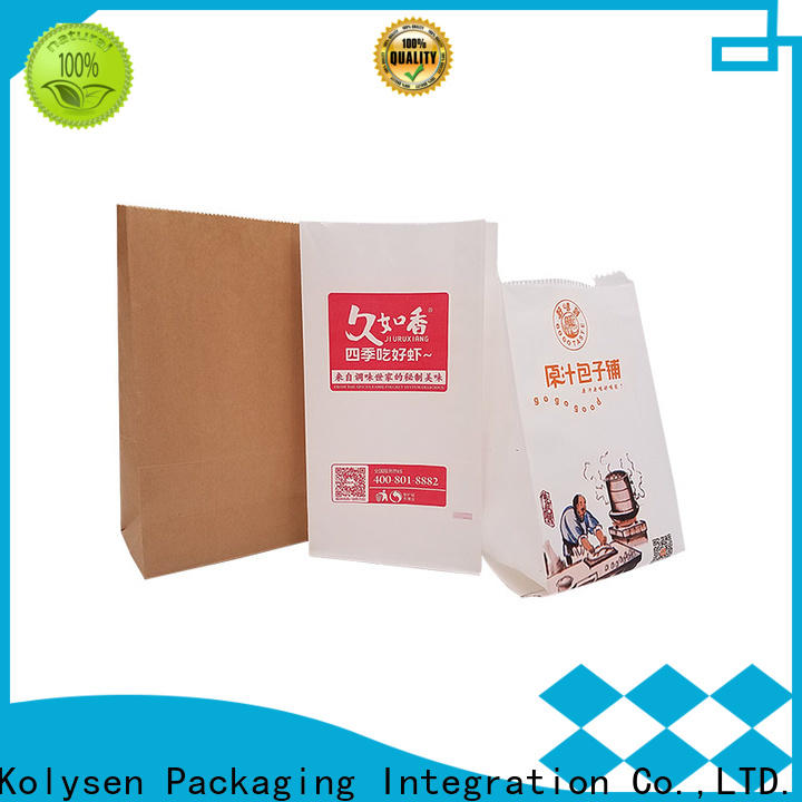 New food packaging film wholesale online shopping for wrapping beverage