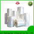 Kolysen odm pvc shrink film wholesale products to sell for tamper evident seals