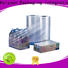Kolysen food packaging film factory for Pre-forms and full body sleeve labels