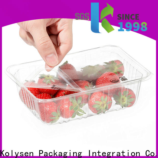 Top resealable lidding film Suppliers used in food and beverage