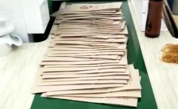 Custom Take Away Paper Bags - Manufacturer in China