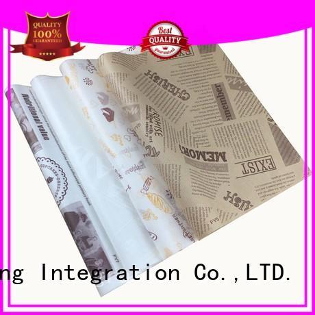 convenient aluminium paper Suppliers for pharmaceutical